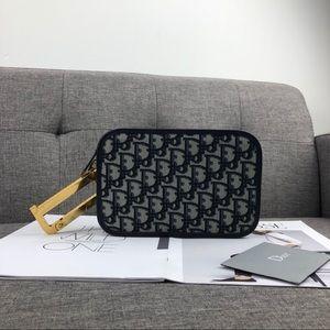 Dior Bag $ 3 0 0